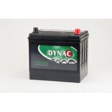 Dynac Accu 54523