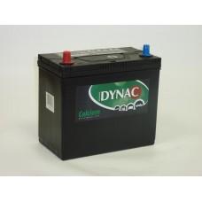 Dynac accu 54551