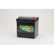 Dynac accu 55041