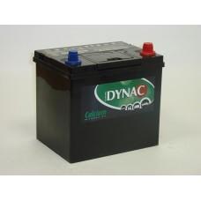 Dynac accu 56068