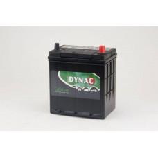 Dynac accu 53587