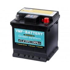 VMF accu 54018 54059