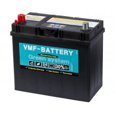 VMF accu 54524