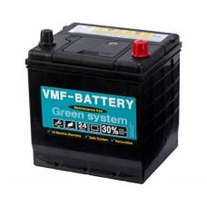 VMF accu 55041