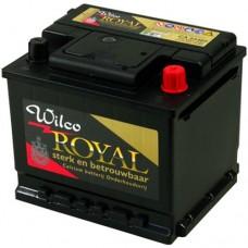 Wilco Royal 1 44ah